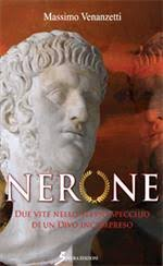 Storia archeo news - Divo nerone youtube ...